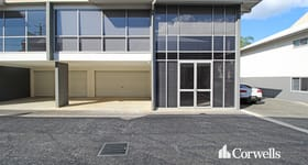 Showrooms / Bulky Goods commercial property for lease at 2/80 Smith Street Southport QLD 4215