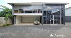 Showrooms / Bulky Goods commercial property for lease at 6/80 Smith Street Southport QLD 4215