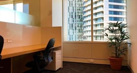 Serviced Offices commercial property for lease at 465 Victoria Avenue Chatswood NSW 2067