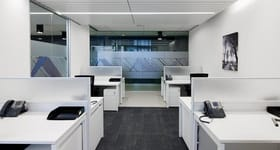 Serviced Offices commercial property for lease at 20 Martin Place Sydney NSW 2000