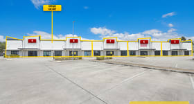 Showrooms / Bulky Goods commercial property for lease at 8 & 9/657 Deception Bay Road Deception Bay QLD 4508