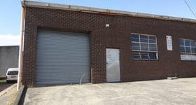 Factory, Warehouse & Industrial commercial property for lease at 1/3-5 Barry Street Bayswater VIC 3153