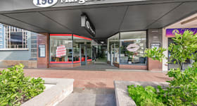Offices commercial property for lease at FF Suite 1/158 Margaret Street Toowoomba QLD 4350