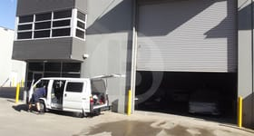 Factory, Warehouse & Industrial commercial property for lease at 11/54-60 LINKS ROAD St Marys NSW 2760