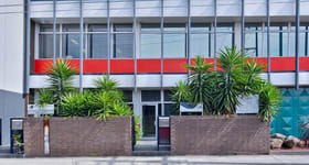 Offices commercial property for lease at Level 1, Suite 4/35 Hope Street Brunswick VIC 3056