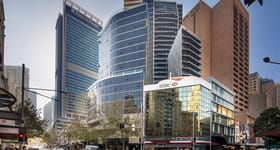 Offices commercial property for lease at Suite 5.01, Level 5/728 George Street Haymarket NSW 2000