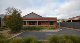 Medical / Consulting commercial property for lease at Part/216 Beechworth Road Wodonga VIC 3690