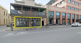 Showrooms / Bulky Goods commercial property for lease at 112-114 Flinders St Adelaide SA 5000