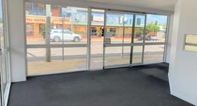 Shop & Retail commercial property for lease at Shop 2B/57 Stagpole Street West End QLD 4810