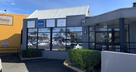 Offices commercial property for lease at 131A Herries - Suite 1 Toowoomba City QLD 4350
