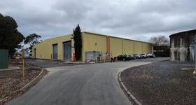 Factory, Warehouse & Industrial commercial property for lease at Building A/12-26 Crothers Street Braybrook VIC 3019