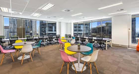 Serviced Offices commercial property for lease at 175 Eagle Street Brisbane City QLD 4000