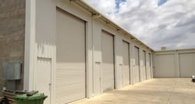Factory, Warehouse & Industrial commercial property for lease at 10-11/10 Mortimer Place Wagga Wagga NSW 2650