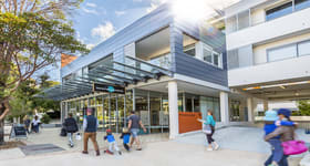 Offices commercial property for lease at 7/15 Old Barrenjoey Road Avalon Beach NSW 2107