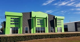 Shop & Retail commercial property for lease at 8/96 Mount Perry Road Bundaberg North QLD 4670