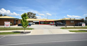 Offices commercial property for lease at 7 & 8/25 South Street Wodonga VIC 3690