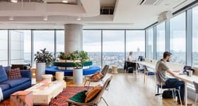 Serviced Offices commercial property for lease at 161 Castlereagh Street Sydney NSW 2000