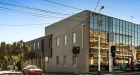 Offices commercial property for lease at 401 Riversdale Road Hawthorn East VIC 3123