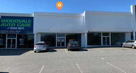 Factory, Warehouse & Industrial commercial property for lease at 3/1 Dellamarta Road Wangara WA 6065