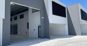 Showrooms / Bulky Goods commercial property for lease at Lot 2/8 Distribution Court Arundel QLD 4214