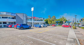 Offices commercial property for lease at 6B/26 Redland Bay Road Capalaba QLD 4157