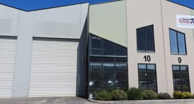 Factory, Warehouse & Industrial commercial property for lease at 10/61 Frankston Gardens Drive Carrum Downs VIC 3201