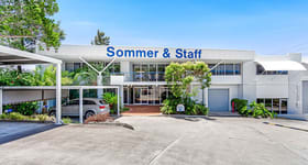 Factory, Warehouse & Industrial commercial property for lease at 2/25 Argon Street Sumner QLD 4074