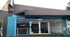 Hotel, Motel, Pub & Leisure commercial property for lease at 340 St Georges Road Fitzroy North VIC 3068