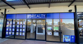 Shop & Retail commercial property for lease at 3/31-35 Golden Wattle Dr Narangba QLD 4504