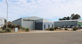 Factory, Warehouse & Industrial commercial property for lease at 4C Swanston Park Drive Launceston TAS 7250