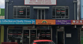 Shop & Retail commercial property for lease at Shop 6/303 Springvale Road Springvale VIC 3171