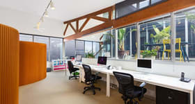 Offices commercial property for lease at 23 Union Street South Melbourne VIC 3205