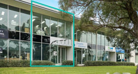 Showrooms / Bulky Goods commercial property for lease at Unit 4/105-111 Ricketts Road Mount Waverley VIC 3149