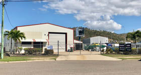Factory, Warehouse & Industrial commercial property for lease at 18 Carroll Street Mount Louisa QLD 4814