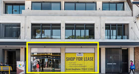 Medical / Consulting commercial property for lease at 36-40 Spit Road Mosman NSW 2088
