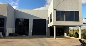 Factory, Warehouse & Industrial commercial property for lease at 6 Dib Court Tullamarine VIC 3043