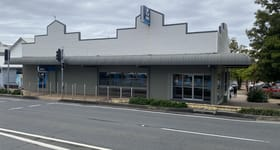 Medical / Consulting commercial property for lease at 13/5-7 Lavelle St Nerang QLD 4211