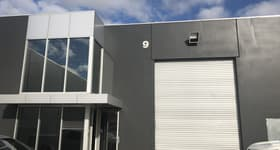Factory, Warehouse & Industrial commercial property for lease at 9 Star Avenue Dudley Park SA 5008