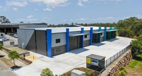 Showrooms / Bulky Goods commercial property for lease at 1/23 Kabi Circuit Deception Bay QLD 4508