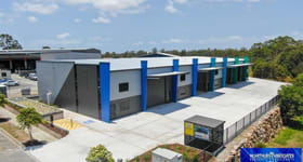 Factory, Warehouse & Industrial commercial property for lease at 1/23 Kabi Circuit Deception Bay QLD 4508