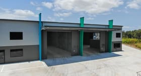 Showrooms / Bulky Goods commercial property for lease at 3/23 Kabi Circuit Deception Bay QLD 4508