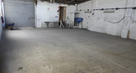 Showrooms / Bulky Goods commercial property leased at Brookvale NSW 2100