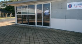 Medical / Consulting commercial property for sale at Shop 1/135 Norton Promenade Dalyellup WA 6230