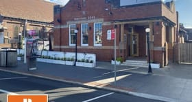 Showrooms / Bulky Goods commercial property for lease at 60 Dalhousie Street Haberfield NSW 2045