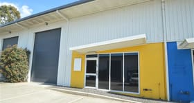 Factory, Warehouse & Industrial commercial property for lease at 2/30 Shipley Drive Rutherford NSW 2320