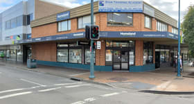 Shop & Retail commercial property for lease at 29 Memorial Avenue Liverpool NSW 2170