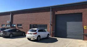 Factory, Warehouse & Industrial commercial property for lease at 21 Wilson Street Royal Park SA 5014