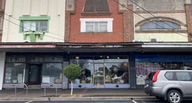 Shop & Retail commercial property for lease at 143 McKinnon Road Mckinnon VIC 3204