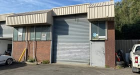 Factory, Warehouse & Industrial commercial property for lease at 8/188 Plenty Road Preston VIC 3072
