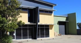 Factory, Warehouse & Industrial commercial property for sale at 6/189 Anzac Avenue Harristown QLD 4350